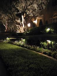 Exterior Led Landscape Lighting 7 Inspirational Ideas For Outdoor Led Landscape Lightingterracast