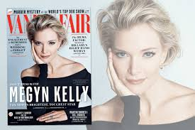 blowhards beware megyn kelly will slay you now vanity fair