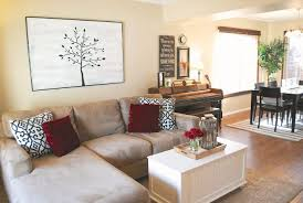 living room dining room combo decorating ideas living room dining room combo decorating ideas shared living room