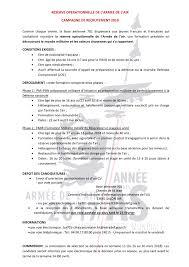 lettre de motivation bureau de tabac mairie de ventabren site officiel de la commune