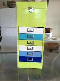 repurpose metal file cabinet repurpose file cabinet kids play area and cabinet storage two drawer