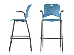 Caper Stacking Chair Product Search Herman Miller