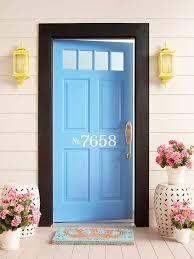 Front Door Colors For White House 164 Best Engaging Doors U0026 Screens Images On Pinterest Front Door