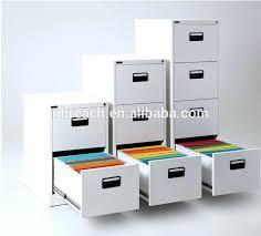 index card file cabinet 3x5 index card file box index card file cabinet tshirtabout simple