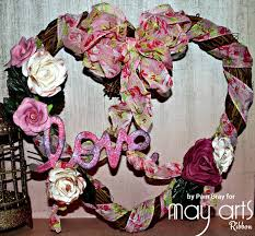 blog commenting sites for home decor home decor ribbon ideas and inspiration may arts ribons