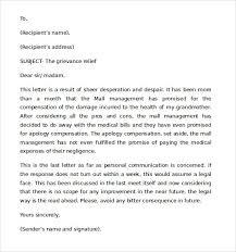 job application letter template ks2 best resumes curiculum vitae