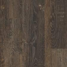 advanced rigid bluegrass barnwood vinyl