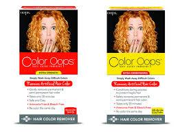 the 25 best hair color remover ideas on pinterest lighten dark