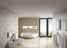 toilette design décoration toilette les petits détails font toute la différence