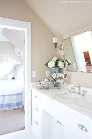 160 best bathrooms images on pinterest bathroom ideas farmhouse