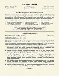 Successful Resume Samples by Cashier Resume Example Resume Examples Career And Business