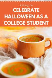 62 best halloween images on pinterest halloween ideas holidays