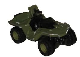 lego halo warthog wheels halo warthog u2013 site title