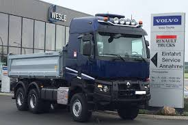 volvo trucks sa prices renault trucks de on twitter
