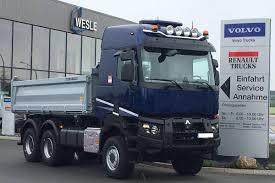renault truck 2016 renault trucks de on twitter