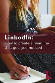 linkedin labs resume builder best 25 linkedin summary ideas on pinterest linkedin careers professional resume how to make your linkedin headline is your personal branding tag how to create a headline that gets you noticed