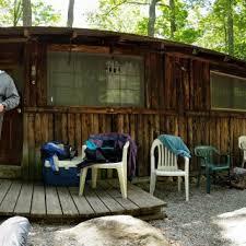 kayaking archives sebago canoe club ny