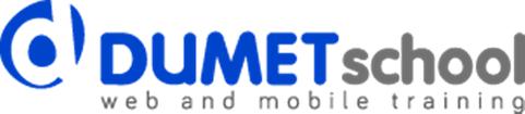 kursus design grafis jakarta dumet school adalah tempat kursus website seo desain grafis