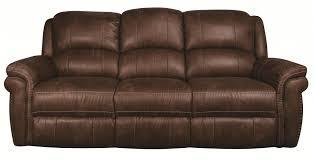 Recliners Sofas Furniture Unique Sofa Recliners Recliner Leather Sofa Set Sofa