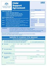 100 prenup template prenuptial agreement sample form and 5
