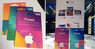 gift card reseller where to buy an apple gift card piano ga