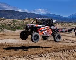 car junkyard honolulu news rt pro race proven utv parts and accessories