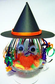 Witch Halloween Craft by 103 Best Witch Crafts Images On Pinterest Halloween Ideas