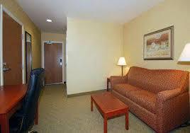 Comfort Suites Redmond Or Sleep Inn U0026 Suites Redmond Redmond Or United States Overview
