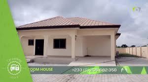 three bedroom houses 3 bedroom house malejor accra