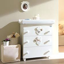 Ikea Wall Changing Table Changing Table For Baby Bby Chnging Babies R Us Wall Mounted Ikea