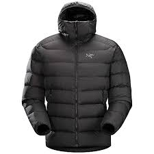 amazon uniqlo ultra light down the 10 best down jackets of 2018 the adventure junkies