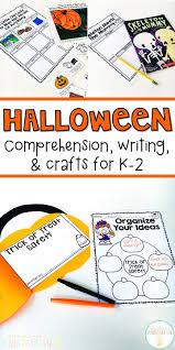 Halloween Crafts For The Classroom by 8638 Best Best Of Halloween Kindergarten U0026 First Grade Images On