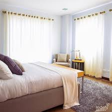 Curtains For Master Bedroom 10 Dreamy Ways To Stage A Master Bedroom The Home Front