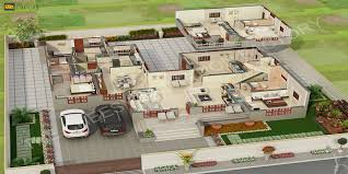 Home Design Companies In India The Cheesy Animation Studio 2d And 3d Floor Plan Rendering And
