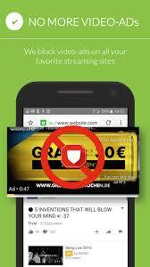 adblocker apk free adblocker browser apk for android