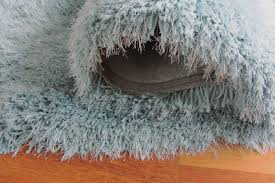Duck Rugs Cascade Duck Egg Blue Rug Apple Rugs Buy Rugs Online In The Uk