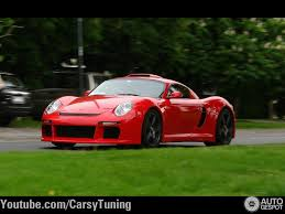 porsche ruf ctr3 ruf ctr 3 29 march 2016 autogespot