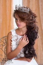 bridal crowns t 260 wholesale wedding dresses julija bridal fashion