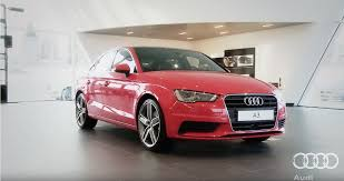 audi ads video ads video production advertising marketing calgary