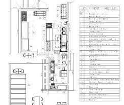 commercial kitchen layout ideas restaurant kitchen equipment layout restaurant floor plans ideas
