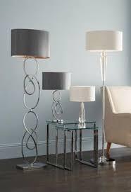 venetian floor lamp for the home pinterest venetian floor