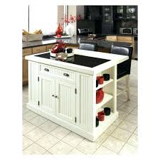 kitchen island at target target kitchen islands and carts kitchen islands carts kitchen