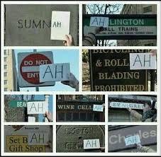 Boston Accent Memes - how to speak boston imgur