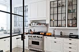 Roll Top Kitchen Cabinet Doors Glass Kitchen Cabinet Doors Cabinets With For Gorgeous Brilliant