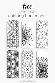15 best bookmarks images on pinterest craft bricolage and free