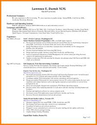 11 resume header samples mla cover page