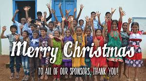 global partners in peace and development christmas gifts for