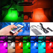 Led Strip Lights Remote Control by Compare Prices On Floor Strip Lighting Online Shopping Buy Low