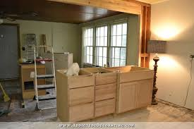 how to attach a countertop to a wall without cabinets kitchen breakfast bar countertop height or bar height