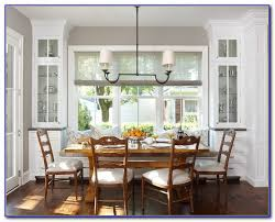 Banquette Seating Ideas Kitchen Banquette Seating Depth Kitchen Set Home Decorating